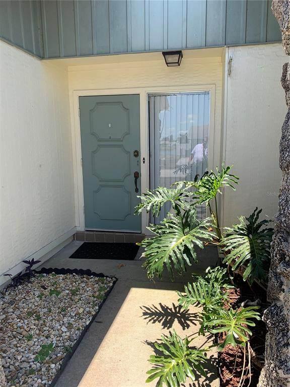 13527 Longwood Avenue, Port Charlotte, FL 33981 (MLS #D6118787) :: Delgado Home Team at Keller Williams
