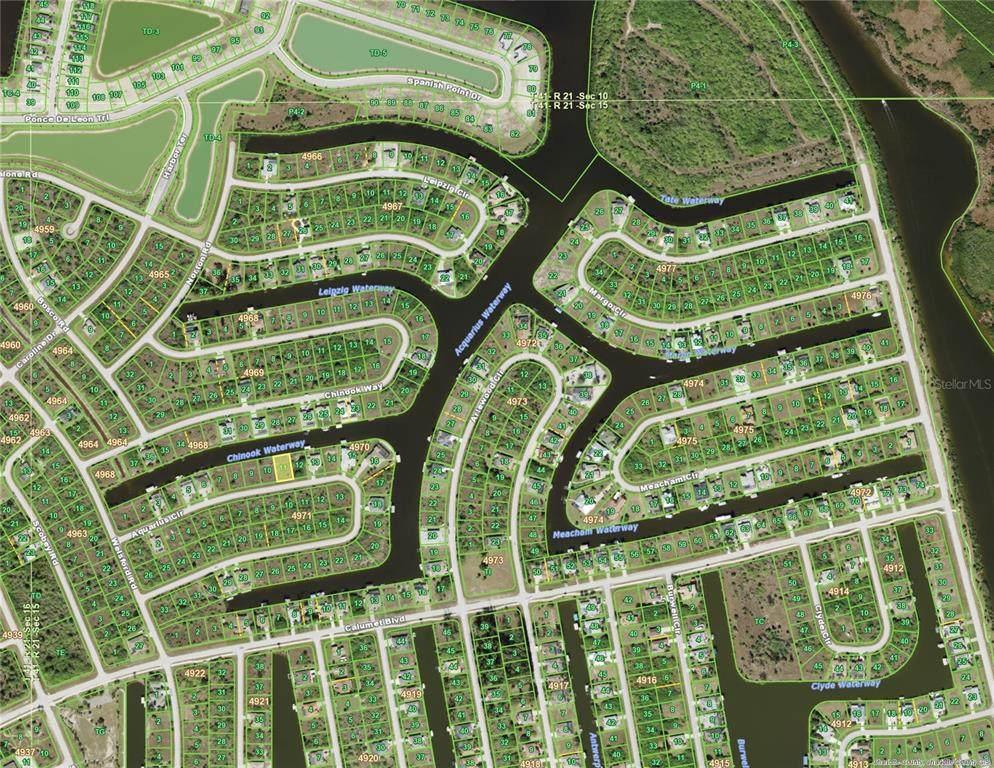 15092 Aquarius Circle - Photo 1