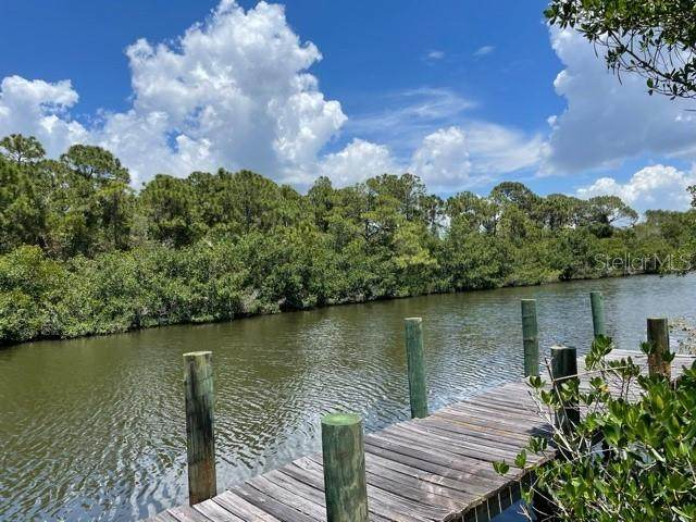 10190 Creekside Drive, Placida, FL 33946 (MLS #D6118881) :: Gate Arty & the Group - Keller Williams Realty Smart
