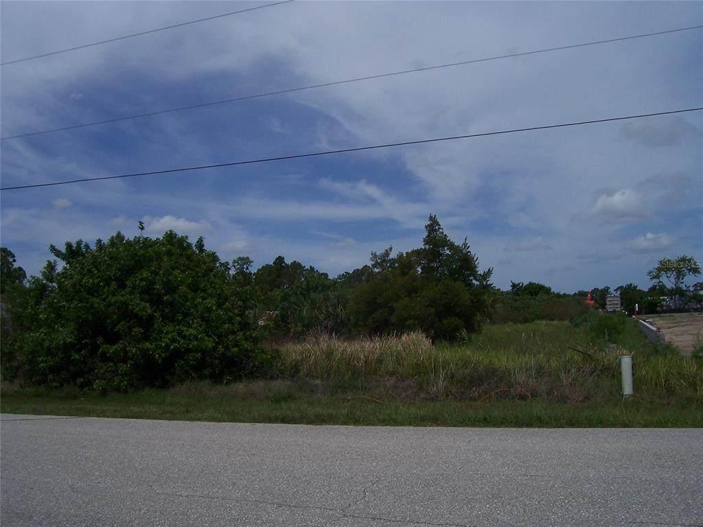 7237 Gasparilla Road - Photo 1