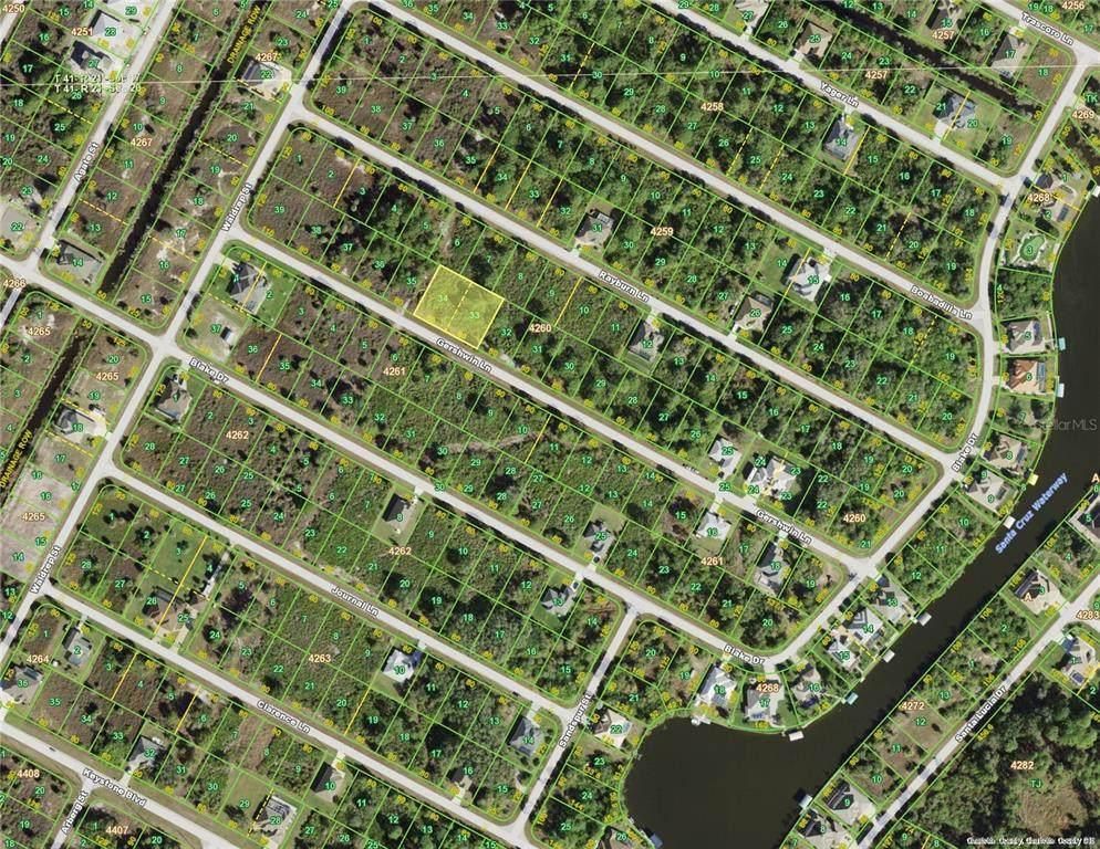 13344 & 13352 Gershwin Lane - Photo 1