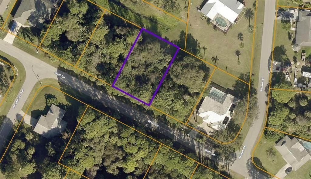 Lot 48 Wall Lane - Photo 1