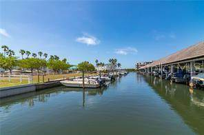8263 Esther Street Dock11, Englewood, FL 34224 (MLS #D6120505) :: Carmena and Associates Realty Group