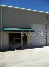 1050 Innovation Avenue B110, North Port, FL 34289 (MLS #D6121331) :: Globalwide Realty