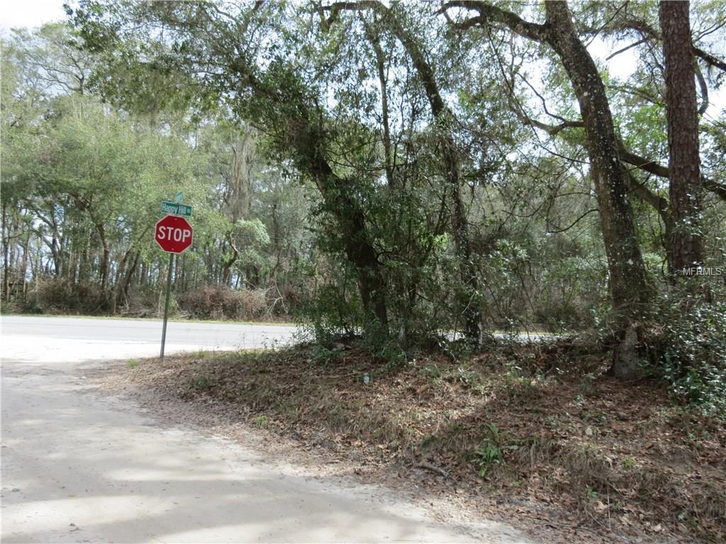 Easterling Road - Photo 1