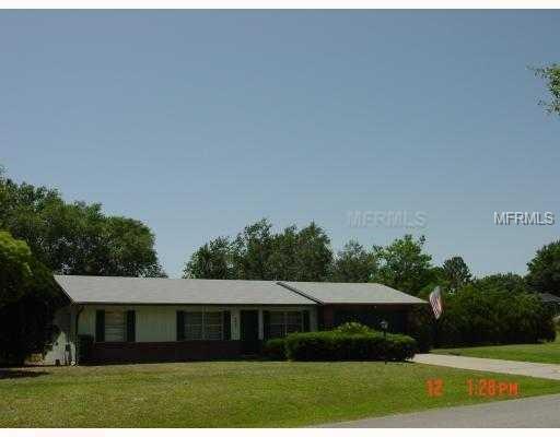 Address Not Published, Zephyrhills, FL 33541 (MLS #E2206033) :: RE/MAX Realtec Group