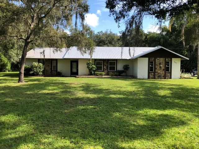 34205 Chancey Road, Wesley Chapel, FL 33543 (MLS #E2400410) :: Cartwright Realty
