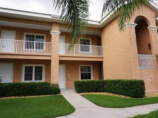 21011 Picasso Court I103, Land O Lakes, FL 34637 (MLS #E2400911) :: Lovitch Realty Group, LLC