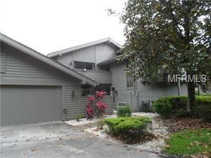 5333 Cobblestone Court, Wesley Chapel, FL 33543 (MLS #E2401121) :: Lovitch Realty Group, LLC