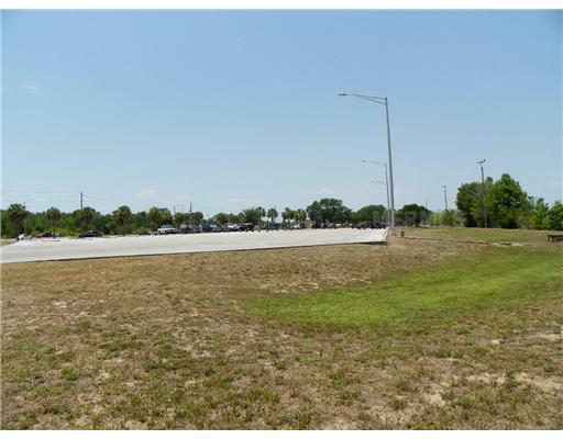 1515 Us Highway 441, Tavares, FL 32778 (MLS #G4672930) :: Cartwright Realty