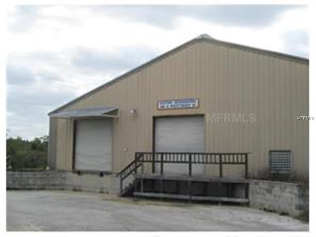 21820 State Road 46 - Photo 1