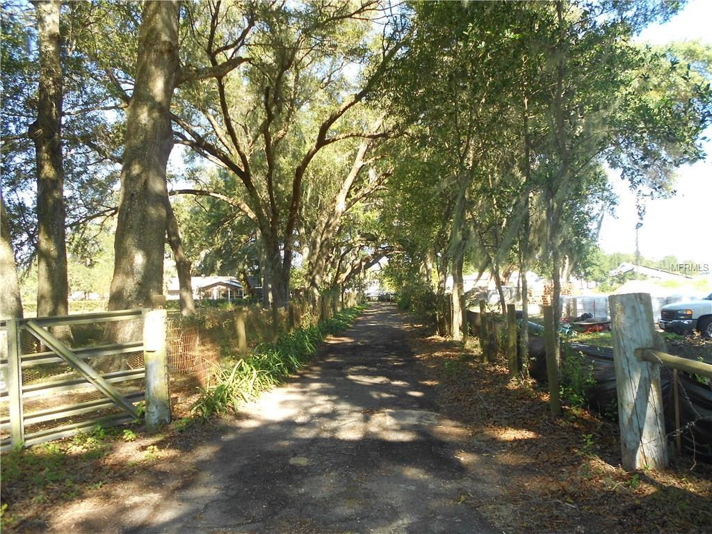 1425 Huey Street - Photo 1