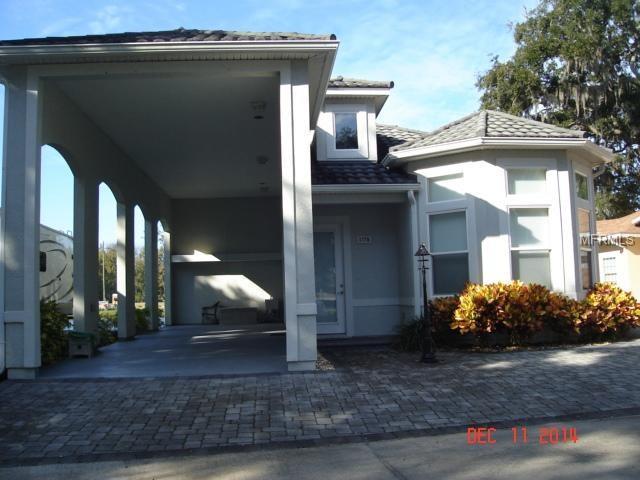 1778 Meander Lane #303, Titusville, FL 32796 (MLS #G4851467) :: The Duncan Duo Team