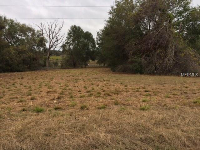 19112 Causey Road, Clermont, FL 34715 (MLS #G4851496) :: Griffin Group