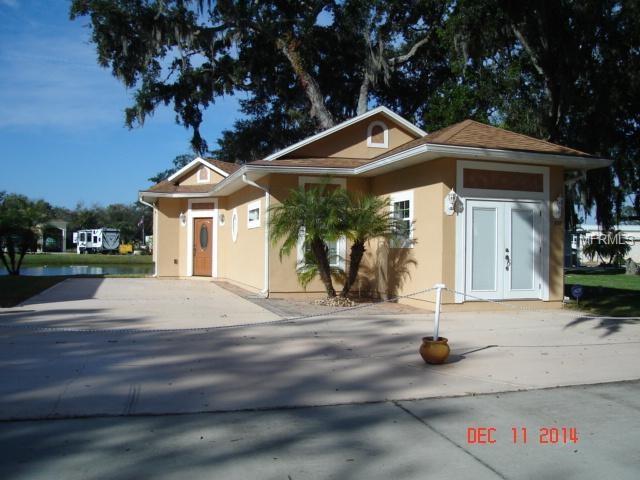 1788 Meander Lane #304, Titusville, FL 32796 (MLS #G4851573) :: The Duncan Duo Team