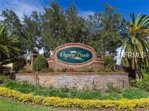 Osprey Pointe Boulevard, Clermont, FL 34711 (MLS #G4851815) :: The Duncan Duo Team