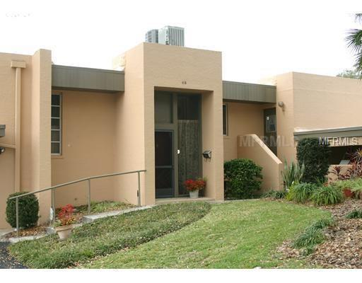 601 W Old Us Highway 441 6-B, Mount Dora, FL 32757 (MLS #G4851962) :: RealTeam Realty