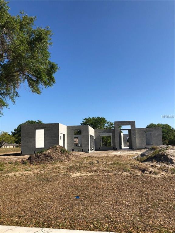 6037 Apex Way, Lady Lake, FL 32159 (MLS #G4854367) :: Baird Realty Group
