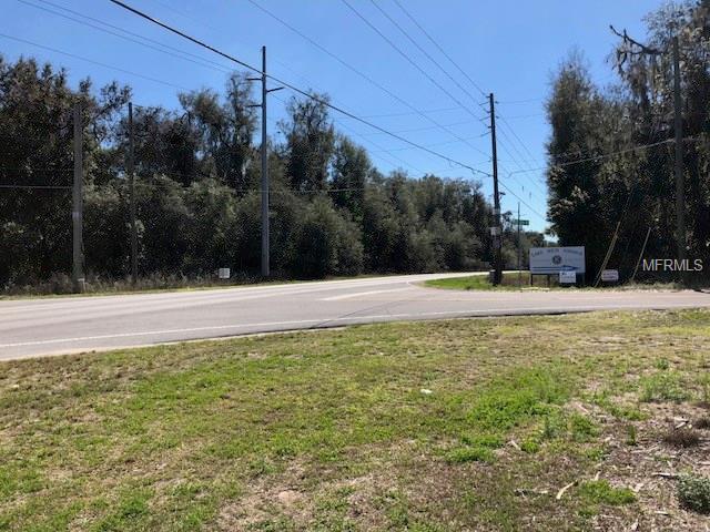 14345 SE 155TH Street, Weirsdale, FL 32195 (MLS #G4854406) :: The Lockhart Team