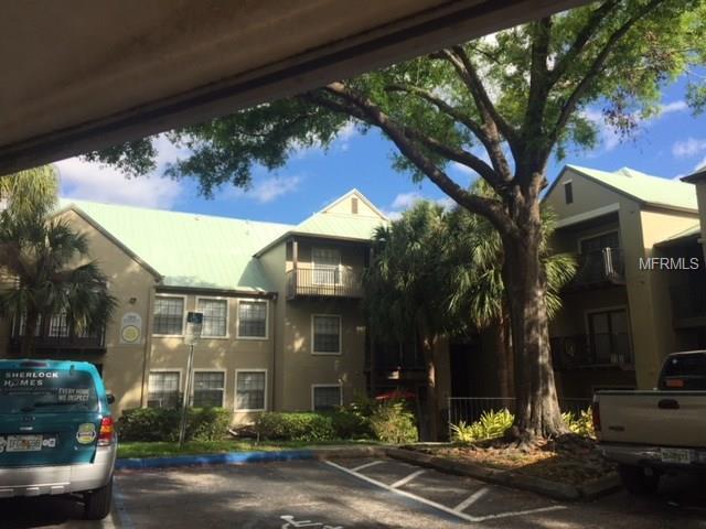 199 Afton Square #108, Altamonte Springs, FL 32714 (MLS #G4854501) :: Premium Properties Real Estate Services