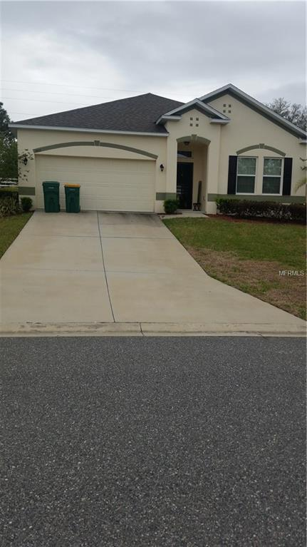 Address Not Published, Eustis, FL 32726 (MLS #G4854918) :: KELLER WILLIAMS CLASSIC VI