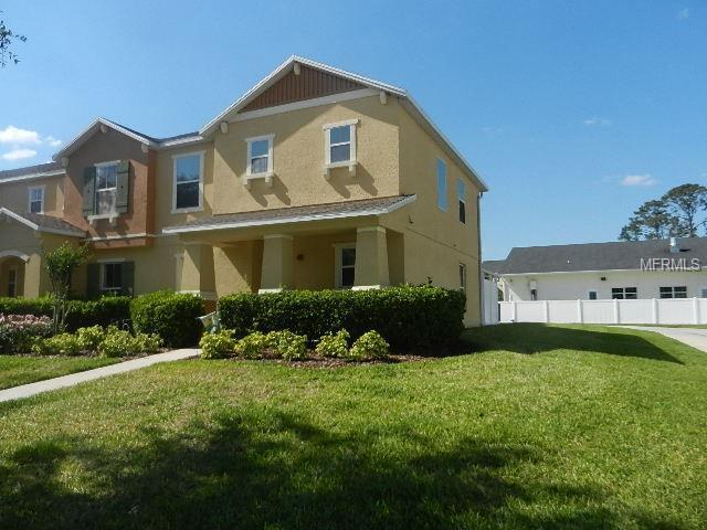 Address Not Published, Winter Garden, FL 34787 (MLS #G5000474) :: Bustamante Real Estate