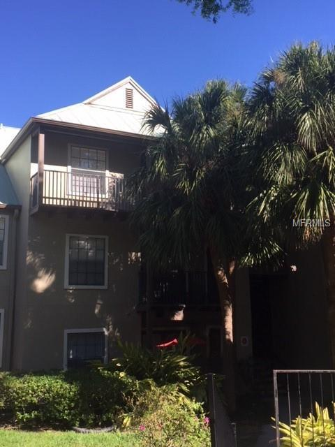 199 Afton Square #110, Altamonte Springs, FL 32714 (MLS #G5000498) :: KELLER WILLIAMS CLASSIC VI