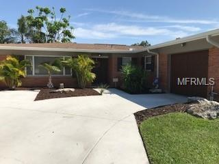 4829 W Bay Villa Avenue, Tampa, FL 33611 (MLS #G5000712) :: The Duncan Duo Team