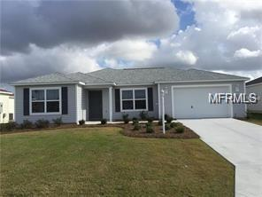 3223 Webster Way, The Villages, FL 32159 (MLS #G5001041) :: Realty Executives in The Villages