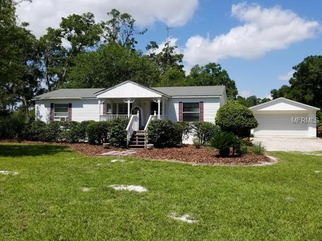 Address Not Published, Summerfield, FL 34491 (MLS #G5001066) :: The Duncan Duo Team