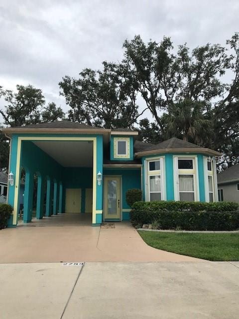 Address Not Published, Titusville, FL 32796 (MLS #G5001540) :: The Duncan Duo Team