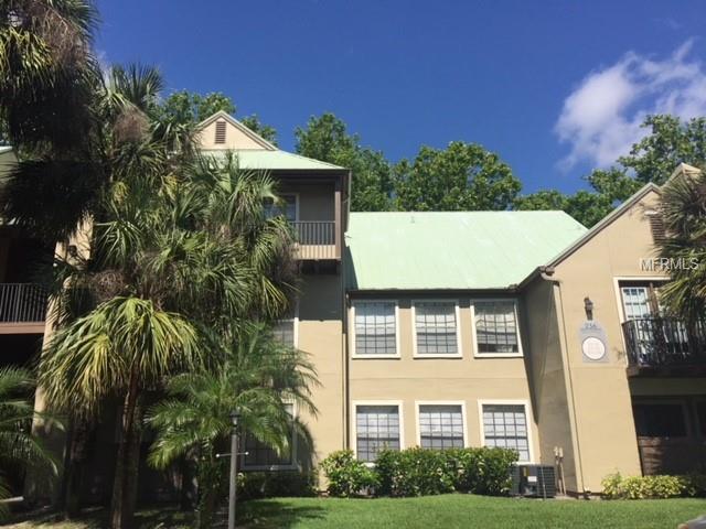 236 Afton Square #109, Altamonte Springs, FL 32714 (MLS #G5001687) :: Team Bohannon Keller Williams, Tampa Properties