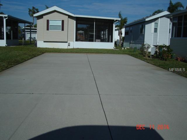 Address Not Published, Titusville, FL 32796 (MLS #G5001841) :: The Duncan Duo Team