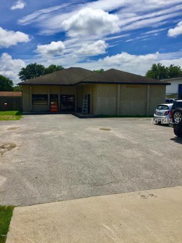Address Not Published, Ocala, FL 34480 (MLS #G5002198) :: The Lockhart Team