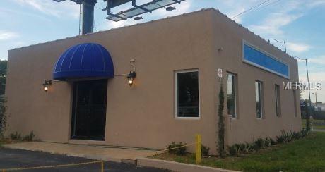 1113 S 14TH Street, Leesburg, FL 34748 (MLS #G5002504) :: The Price Group