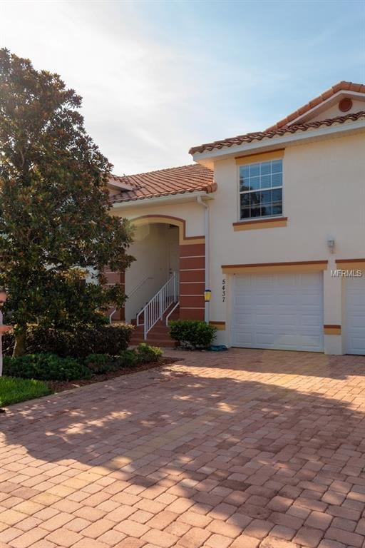 5439 Compass Point #201, Oxford, FL 34484 (MLS #G5003279) :: The Duncan Duo Team