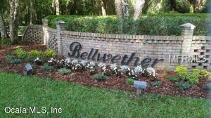 SW 37TH Place, Ocala, FL 34471 (MLS #G5003930) :: Mark and Joni Coulter | Better Homes and Gardens