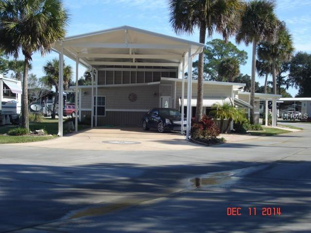 Address Not Published, Titusville, FL 32796 (MLS #G5004231) :: The Duncan Duo Team