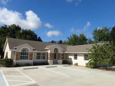 18560 & 18570 Us Highway 441, Mount Dora, FL 32757 (MLS #G5004468) :: Mark and Joni Coulter | Better Homes and Gardens