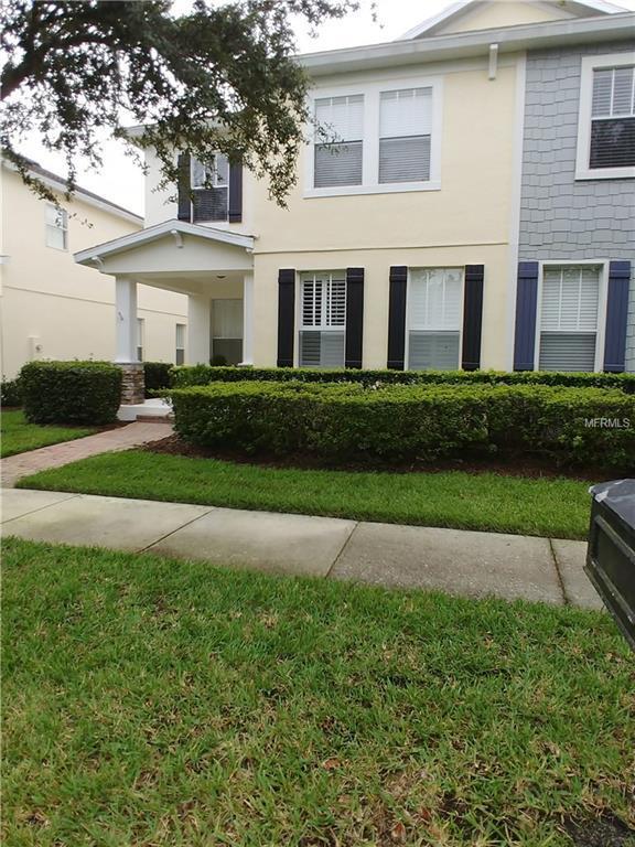 6632 Pasturelands Place, Winter Garden, FL 34787 (MLS #G5004559) :: The Duncan Duo Team