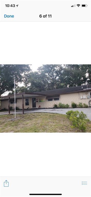 Address Not Published, Leesburg, FL 34748 (MLS #G5004963) :: Godwin Realty Group