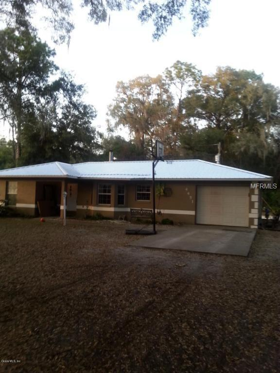 Address Not Published, Summerfield, FL 34491 (MLS #G5005958) :: Griffin Group