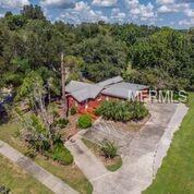 180 East Highland Avenue, Clermont, FL 34711 (MLS #G5006361) :: Team Pepka