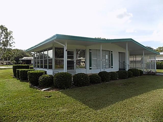 1239 E Belmont Circle, Tavares, FL 32778 (MLS #G5006368) :: KELLER WILLIAMS CLASSIC VI