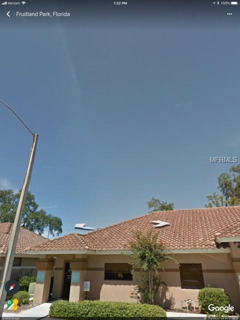 3261 Us Highway 441/27 B-1, Fruitland Park, FL 34731 (MLS #G5006445) :: Delgado Home Team at Keller Williams