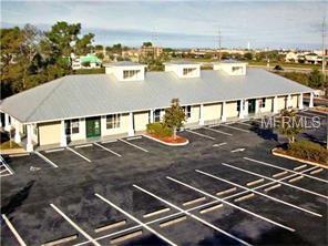 1745 E Highway 50, Clermont, FL 34711 (MLS #G5006484) :: The Lockhart Team