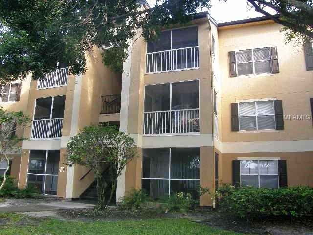 8939 Latrec Avenue #1307, Orlando, FL 32819 (MLS #G5006873) :: The Duncan Duo Team