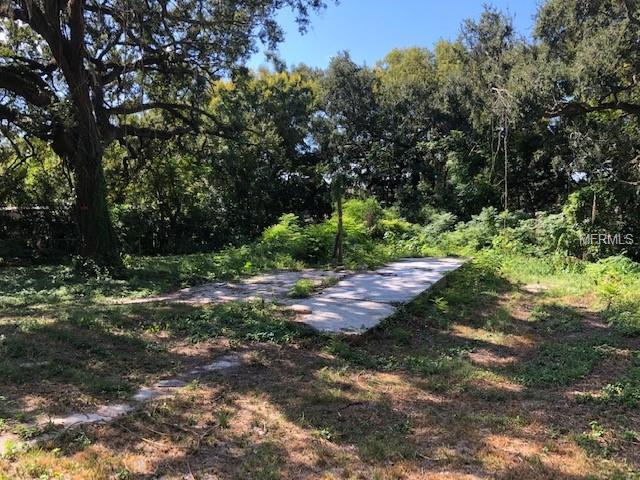 Address Not Published, Leesburg, FL 34748 (MLS #G5007107) :: The Price Group