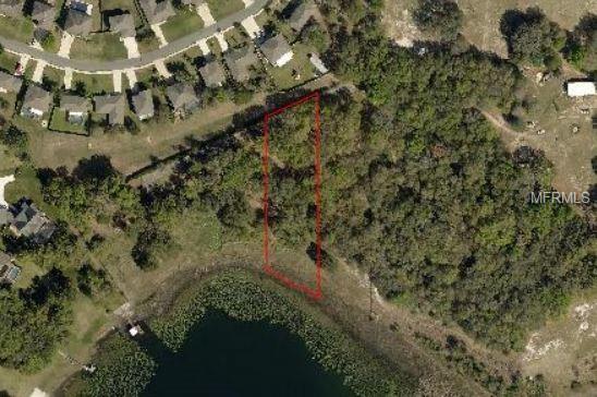 1265 Calcar Cove, Fruitland Park, FL 34731 (MLS #G5007277) :: GO Realty