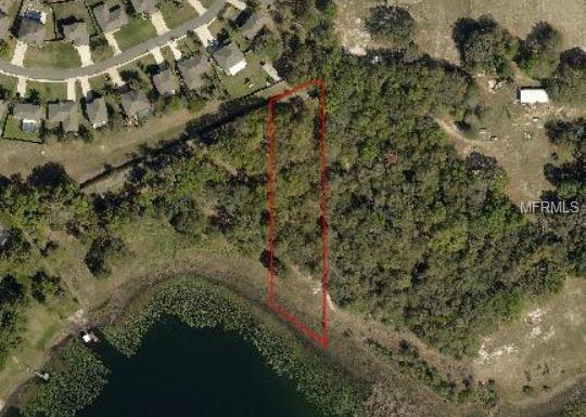 1275 Calcar Cove, Fruitland Park, FL 34731 (MLS #G5007278) :: The Duncan Duo Team